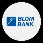 BLOM-bank-student-loan