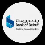 bank-of-beirut-bob-student-loan-education